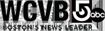 WCVB | BOSTON'S NEWS LEADER