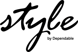 style logo_2017-black (1)