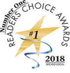wicked_local_readers_choice_1st_choice