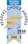 wicked_local_readers_choice_gold_final
