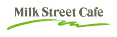 Milk Street Cafe