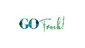 GO Fresh