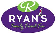 R Ryan's Family Friends Fun